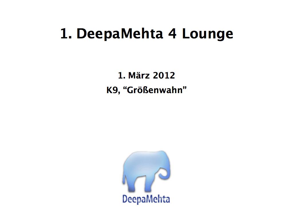 http://www.deepamehta.de/sites/default/files/DeepaMehta4-Intro.001.png