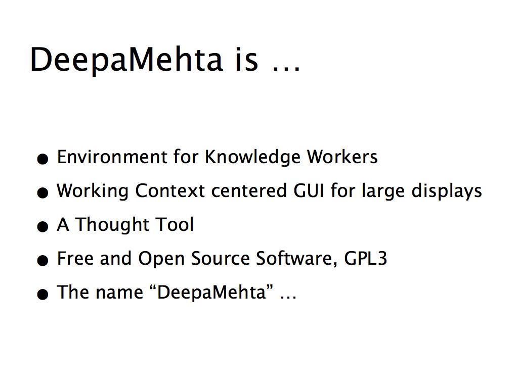 http://www.deepamehta.de/sites/default/files/DeepaMehta4-Intro.002.png