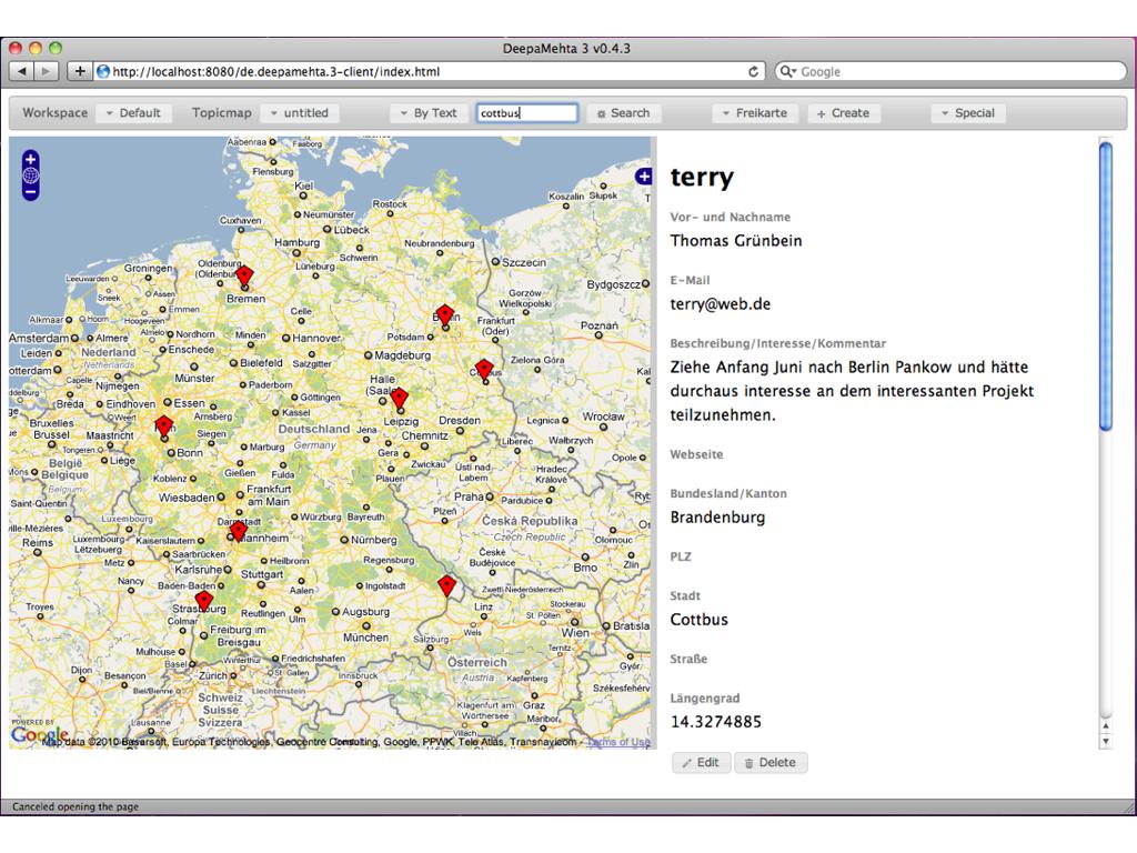 http://www.deepamehta.de/sites/default/files/DeepaMehta4-Intro.014.png